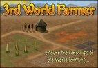 3rd World Farmer Hacked