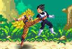 Dragon Ball Fierce Fighting v 2.3