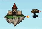 Fortress Magnus