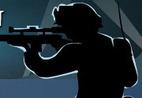 Harbor Sniper