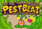 Pest Beat Hacked