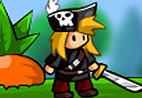 Epic Battle Fantasy: Adventure Story