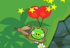 Bad Piggies HD v2
