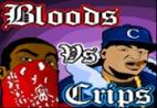 Bloods Vs Crips