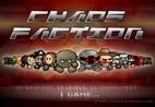 Chaos Faction
