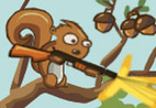 Defend Your Nuts 2 Hacked