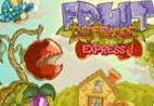 Fruit Defense 2 - Express