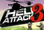Heli Attack 2 Hacked