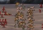 Heroes Battle 5