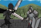 Lethal RPG Destiny 2