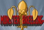 Monster Breeding