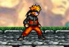 Naruto NG Hacked
