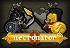 Necronator 2