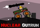 Nuclear Outrun Hacked