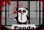 Panda Sniper