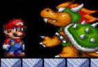 Super Mario - Save Luigi