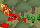 Strategy Defense 8