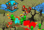 Strategy Defense 9