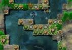 Viking Defense