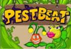 Pest Beat