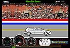Drag Racer v1