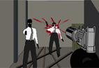 Mr. Vengeance Act I