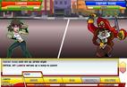 Ninjas Vs Mafia 2
