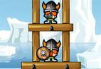 Siege Hero Viking Vengeance Hacked
