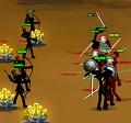 Stick Wars 2 Order Empire Hacked