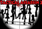 Tactical Assassin 2